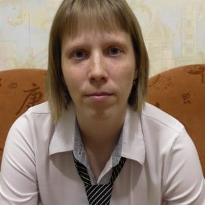 Заказать проверку квартиры ПравоТОК Ксения Климакова